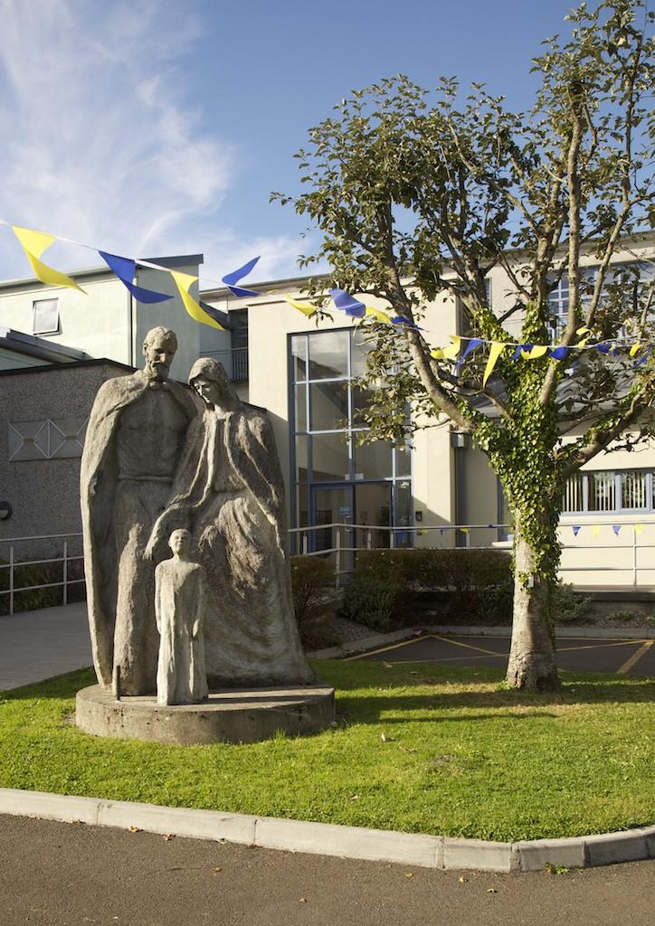 140924 St Marys School 686