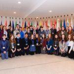european-parliment-2