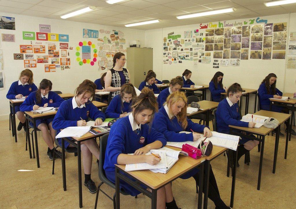 140924 St Marys School 118