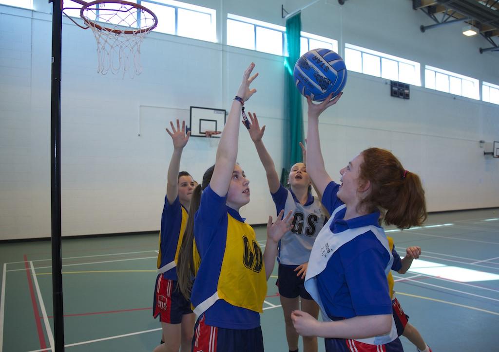 140924 St Marys School 490
