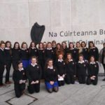 Dail-and-Criminal-Courts-2